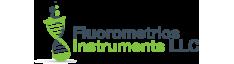 Fluorometrics Instruments